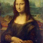 Schilderijen in huis: Bezoek eens een veiling