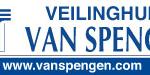 Veilinghuis Van Spengen Hilversum