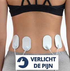 verlichtdepijn.nl